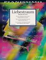 Heumann, Hans Günter : Dream of Love