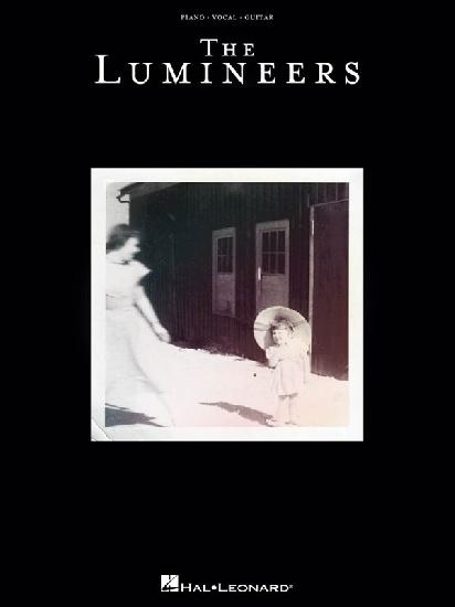 The Lumineers : The Lumineers