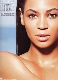 Beyonce : I am... Sacha Fierce
