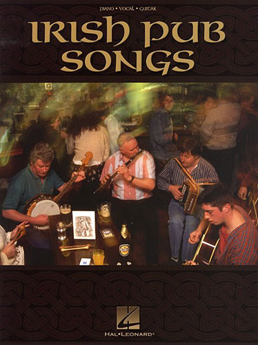 Irish Pub Songs