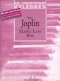 Joplin, Scott : Maple Leaf Rag