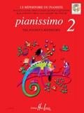 Pianissimo - Volume 2