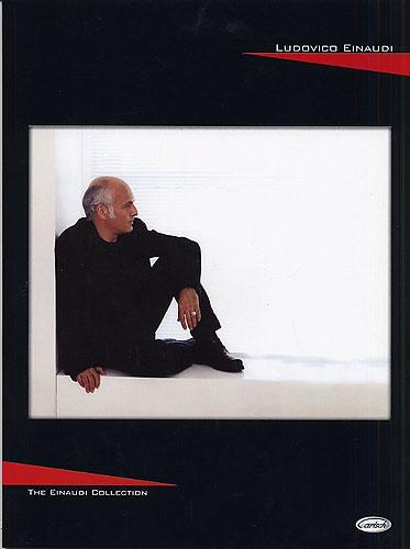 Ludovico Einaudi : The Einaudi Collection