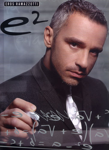 E2 - The best of Eros Ramazzotti