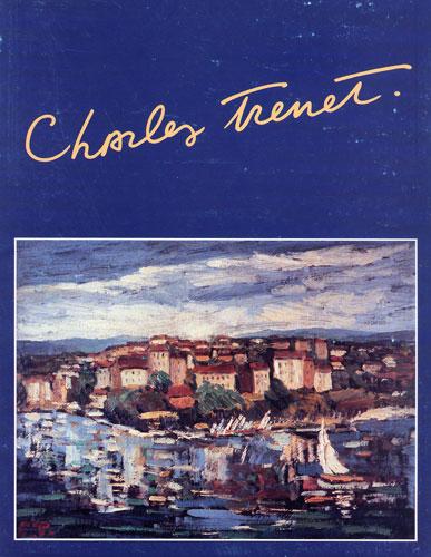 Charles Trenet : Album n°6
