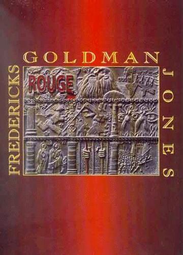 Rouge (Goldman, Jean Jacques)