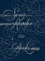 Beck : Song Reader