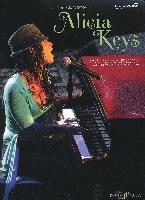 Keys, Alicia : Alicia Keys
