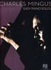 Mingus, Charles : Charles Mingus Easy Piano Solo