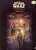 Star Wars : The Phantom Menace (La menace Fantome) P° SOLO