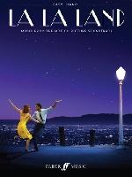 Hurwitz, Justin  : La La Land (Easy Piano)