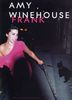 Winehouse, Amy : Frank
