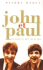 John et Paul - Beatles (Les)