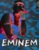 Le livre non officiel (Eminem)