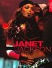 Le livre non officiel (Janet Jackson)