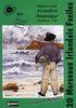 Traditionnels : 20 morceaux Irlandais faciles pour Accordéon Diatonique Vol.5