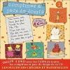 Album CD/DVD `Comptines et jeux de Doigts` avec Rémi Vol.1