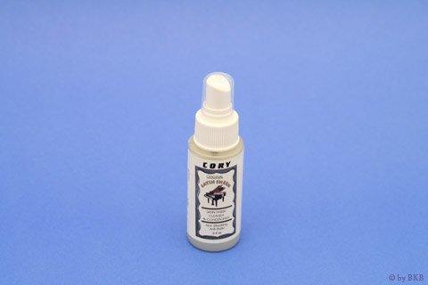 Cory Polish Spray - Satin Sheen - 0,059 L