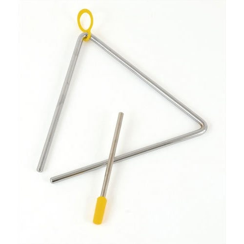 Triangle 19 Cm