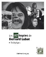 Granjon, Fabien : Les UZ-topies de Bernard Lubat. Dialogiques