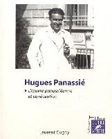 Cugny, Laurent : Hugues Panassié- L??uvre panassiéenne et sa réception