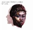 Sarr, Julia / Larose, Patrice : Set Luna
