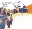 Keita, Mamani / Repac, Nicolas : Yelema
