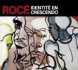 Rocé : Identité En Crescendo