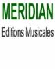 Piaf, Edith / Rivgauche, Michel : Les Mots d