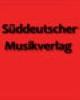 Scarlatti, Domenico : Ausgewählte Klavierwerke - 49 Sonaten und Katzenfuge - Band 2