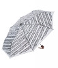 Parapluie de poche (blanc) [Mini Traval Umbrella (white)]
