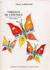 Kabalevsky, Dimitri : Tableaux de l enfance Op. 27