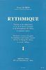 Le Prev, Yvon : Rythmique - Volume 1
