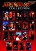 Norman, M / Barry, J : James Bond 007 Collection