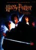 Williams, John : Harry Potter And The Chamber Of Secrets
