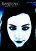 Evanescence : Fallen