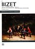 Bizet, Georges : Jeux d