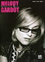 Gardot, Melody : Melody Gardot : Worrisome Heart