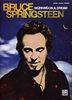 Springsteen, Bruce : Working On A Dream