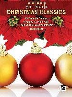 5 Finger Christmas Classic