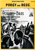 Gershwin, George : Porgy And Bess