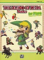 Kondo, Koji : The Legend of  Zelda