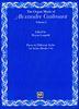 Guilmant, Alexandre : The Organ Music Volume 1
