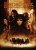 Shore, Howard : The Lord Of The Rings - The Fellowship Of The Ring