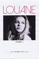Louane : Louane, Chambre 12