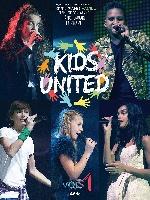 Kids United Vol. 1