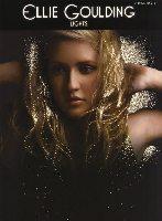 Goulding, Ellie / : Lights