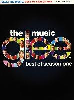 Glee: The Music - Best Of Season 1
