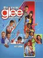 Glee Songbook : Season 2 - Volume 1