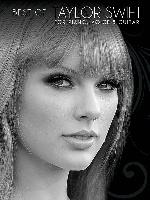 Swift, Taylor : Best Of